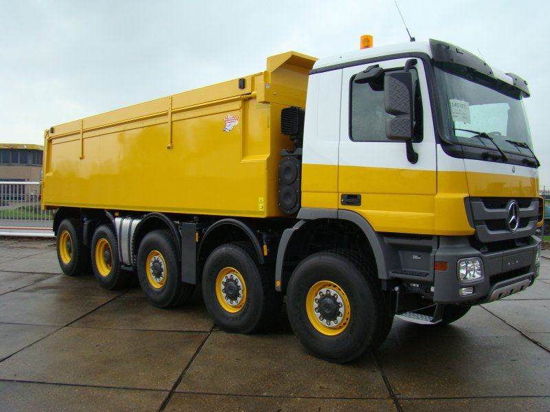 Mercedes-10x8-Wide-Spread-voor-Jac-Barendrecht-BV-3