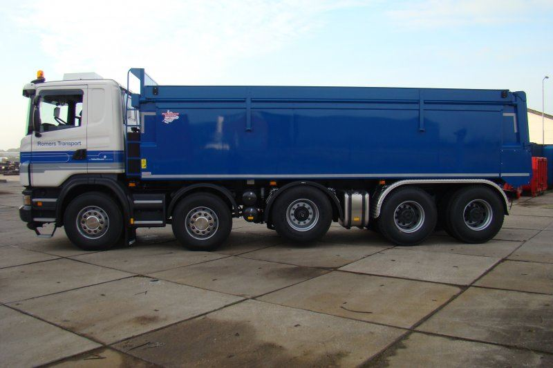 Scania-10x4-Romers-Transport-BV-2