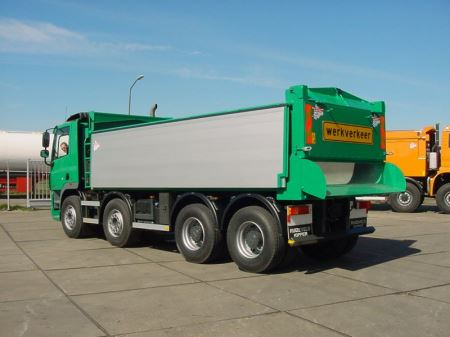 DAF-8x4-Mechielsen-Transport-1
