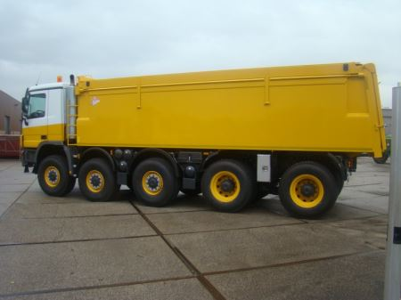 Mercedes-10x8-Wide-Spread-voor-Jac-Barendrecht-BV-1